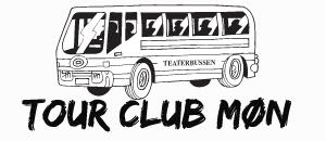 Tour Club Møn